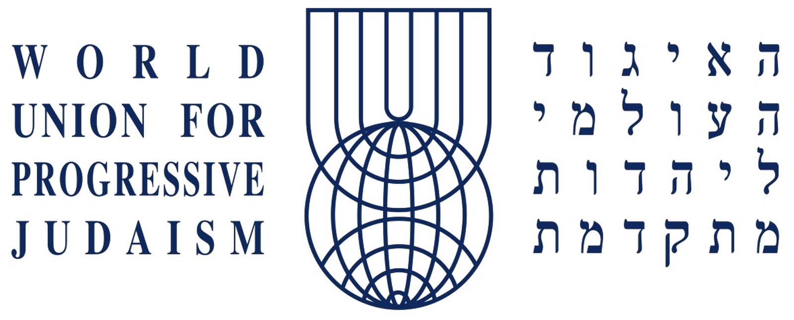 WUPJ - World Union for Progressive Judaism